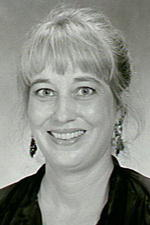 Janet E Johnson, MD